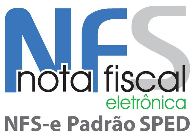 logo_NFe_Ginfes2