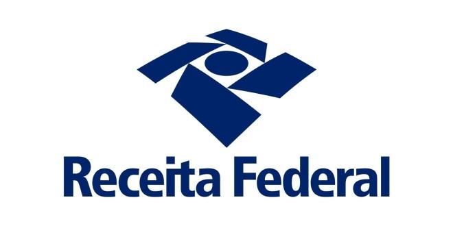 receita-federal-660x330