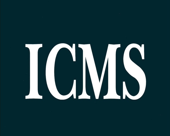 ICMS_Sinafresp_Blog